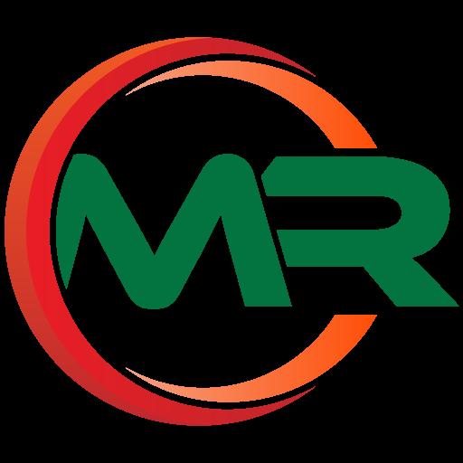 mdr 1